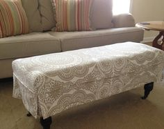 Browse unique items from DIYslipcovers on Etsy, a global marketplace of handmade, vintage and creative goods.