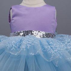 ARABELLA Unicorn Dress, Unicorn Party, Gold Dress, Purple Dress, Blush Dresses, Prom Dresses, Baby First Birthday Dress, Cherry Blossom Dress, Tiffany Dresses