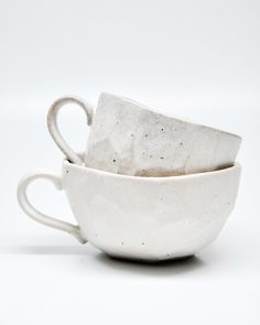 Leif Speckled Boulder mug    I have been searching for these. They are absolutely beautiful.