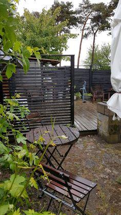 Vindskydd Outdoor Furniture, Outdoor Decor, Bench, Park, Home Decor, Decoration Home, Room Decor, Benches, Parks
