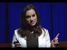 Space Exploration is the Worst   Emily Calandrelli   TEDxIndianaUniversity - YouTube