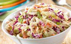 lahana salatası1