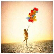 #HMcoachella ballon