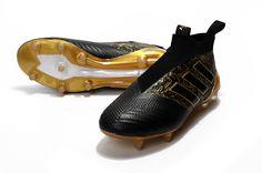 size 40 97ebc 4f092 adidas Ace 17+ Purecontrol FG Pogba Boot