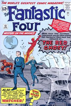http://www.comicvine.com/fantastic-four-13-the-red-ghost-and-his-indescriba/4000-6463/