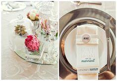 Wedding Blog UK ~ Wedding Ideas ~ Before The Big Day: Autumn