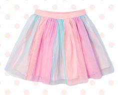 I love it when you wear skirts kitten