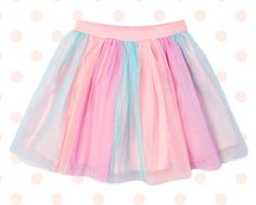 Skirt_original