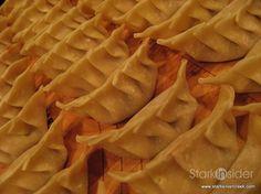 best-gyoza-recipe-4