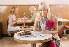 The Archies - Sugar, Sugar (Original 1969 Music Video) http://www.youtube.com/watch?v=h9nE2spOw_o /source: http://www.thaihowabout.com/%E0%B8%97%E0%B8%B3%E0%B8%AD%E0%B8%A2%E0%B9%88%E0%B8%B2%E0%B8%87%E0%B9%84%E0%B8%A3%E0%B9%83%E0%B8%AB%E0%B9%89%E0%B8%95%E0%B8%B7%E0%B9%88%E0%B8%99%E0%B8%95%E0%B8%B1%E0%B8%A7%E0%B9%83%E0%B8%99%E0%B9%80%E0%B8%A7%E0%B8%A5%E0%B8%B2%E0%B8%97%E0%B8%B3%E0%B8%87%E0%B8%B2%E0%B8%99%E0%B8%AD%E0%B8%A2%E0%B8%B9%E0%B9%88%E0%B9%80%E0%B8%AA%E0%B8%A1%E0%B8%AD/