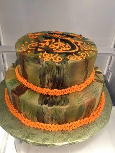 29 Best Camo Wedding Cakes Images Camo Wedding Cakes Camo Cakes
