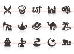 0089-middle-east-icons.jpg 380×279 pixels