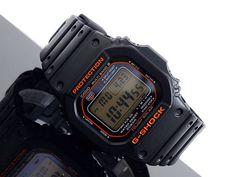 http://image.rakuten.co.jp/watch-salva/cabinet/bn-img16/casio/gw-m5610r-1jf-2.jpgからの画像