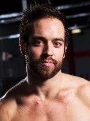 Rich Froning, 4-time Reebok CrossFit Games Champion -www.advocare.com/150367385  www.livetochange.com