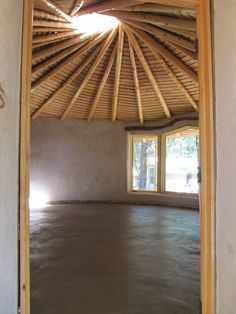 cob building | ... Building Workshop: Earthen Floors, Natural Plastering, Cob Building