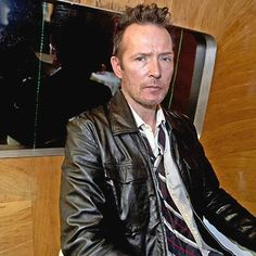 Buzzing: Scott Weiland died of 'mixed drug toxicity,' says medical examiner