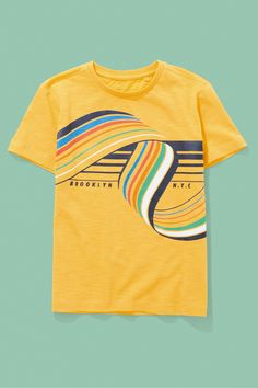 7232395f 1648 Best Tees images in 2019 | Cool shirts, Cool tee shirts, Cool tees