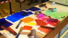 http://www.arts.ac.uk/csm/courses/short-courses/fine-art/printmaking-and-book-arts/experimental-printmaking/ http://www.arts.ac.uk/csm/courses/short-courses/fine-art/printmaking-and-book-arts/mixed-media-printmaking/ http://www.arts.ac.uk/csm/courses/short-courses/fine-art/printmaking-and-book-arts/printmaking---open-workshop/ www.seanmyersprint.com