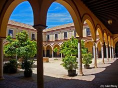 Exploring the Sherry Triangle in #Andalucia - Sanlúcar de Barrameda, #Cadiz---lived here for 3 months- loved it....ms