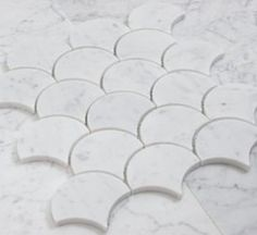 Stone Tiles - Renovate your home with natural stone tiles provided by Stone Design in Sydney. Choose the best designer according to your theme and give your home an attractive look. https://goo.gl/B2Z4Nu