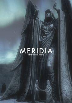 Merida: Lady of Infinite Energies - The Elder Scrolls V: Skyrim The Elder Scrolls, Elder Scrolls V Skyrim, Elder Scrolls Online, Female Character Names, Female Names, Female Characters, Pretty Names, Cool Names, Funny Pictures