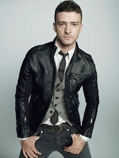4760f021cd25 Justin Timberlake has a modern hip style. He balances a look that  effortlessly flows between suits and casual wear, while looking equally.