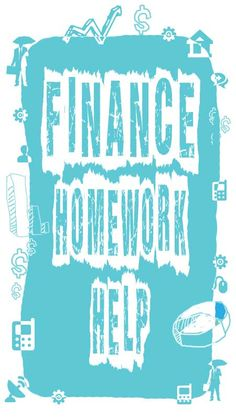 assignmentsolutionhelp com provides finance homework help assignmentsolutionhelp com provides finance homework help finance online finance homework help international finance business finance fin