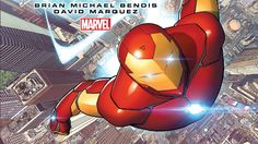 iron man comic current issue - Google Search