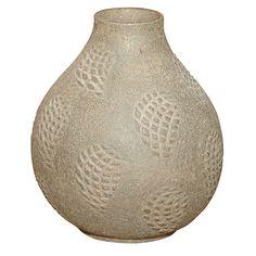 1stdibs | Axel Salto for Royal Copenhagen Vase