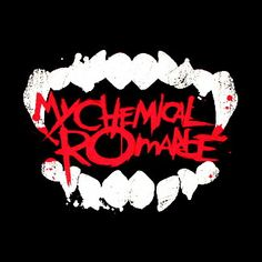 My Chemical Romance Pictures Logo | My Chemical Romance Logo 2 | Flickr - Photo Sharing!