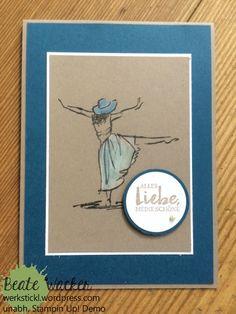 Mit Stil, Geburtstagskarte, Imbringingbirthdaysback, Pazifikblau, Aquarellstifte.jpg