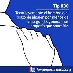 Tip 30