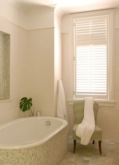 The 77 best brown, black and white bathroom images on Pinterest Black And Cream Bathroom Designs on black and cream bedroom designs, trellis bathroom designs, small bathroom designs, black and cream living room designs,