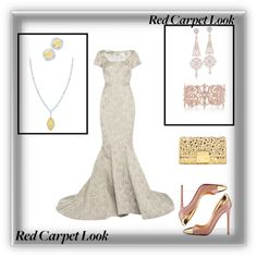 """The Oscars 2013 