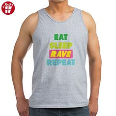 b30d98c430b49b Sweating For The Wedding FUNNY Tank Top on CafePress.com  sweating  wedding