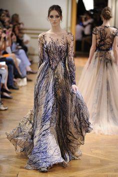 murad005-550x824 http://fashionurge.com/haute-couture-zuhair-murad-2014/