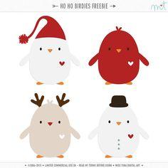 misstiina_birdieshoho_freebie
