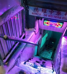 aesthetic, neon, and purple image Purple Aesthetic, Retro Aesthetic, Purple Tumblr, Fred Instagram, Pantone, Boys With Tattoos, Neon Licht, New Retro Wave, Images Esthétiques