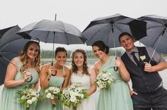Bridal Hair & Makeup - Weddings & Events Photo Album By Michael Fels Beauty Natural Wedding Makeup, Bridal Hair And Makeup, Hair Makeup, Wedding Events, Weddings, Bridesmaid Dresses, Wedding Dresses, Hair Beauty, Album
