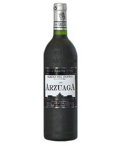 Arzuaga Gran Reserva 1996 desde 74.4€