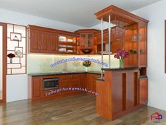 Extra Storage, Corner Desk, Kitchen Cabinets, Dining, Interior Design, Room, Furniture, Home Decor, Kitchen Designs