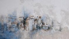 Nono+Garcia+_+painting_+pintura_+spain+%286%29.jpg (659×377)