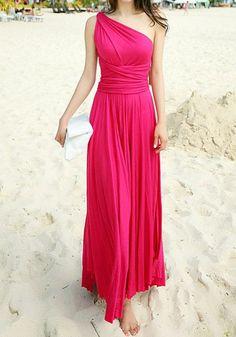 grecian dresses 33