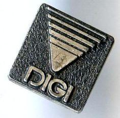 Vtg #DIGI #Logo #Emblem #Badge Lapel Screw Back Pin Chinese Silver Black Enamel http://www.ebay.com/itm/Vtg-DIGI-Logo-Emblem-Badge-Lapel-Screw-Back-Pin-Chinese-Silver-Black-Enamel-/121737920441…  #myricky