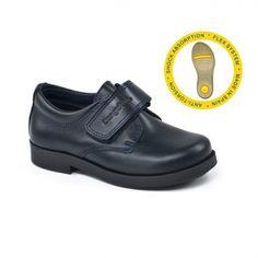 023efecb2 Las 26 mejores imágenes de Zapatos Colegiales