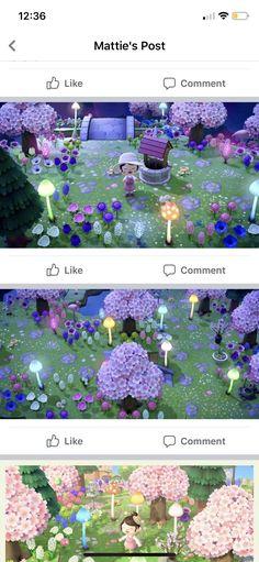 Animal Crossing Guide, Animal Crossing Pocket Camp, Anime Animals, Cute Animals, Iron Beads, Island Design, New Leaf, The Last Airbender, Custom Design