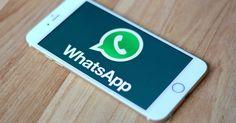 ATENÇÃO - Os maiores riscos que corremos ao utilizar o WhatsApp
