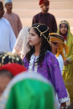 Oman.