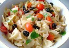 Primi-piatti-estivi-facili-e-veloci-le-ricette