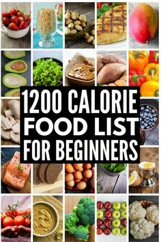 Low Carb 1200 Calorie Diet Plan: nutrition plan for serious results . - Low Carb 1200 Calorie Diet Plan: 7 Day Nutrition Plan For Serious Results- # - Nutrition Sportive, Sport Nutrition, Nutrition Plans, Nutrition Poster, Nutrition Club, Nutrition Shakes, Holistic Nutrition, Child Nutrition, 7 Day Meal Plan